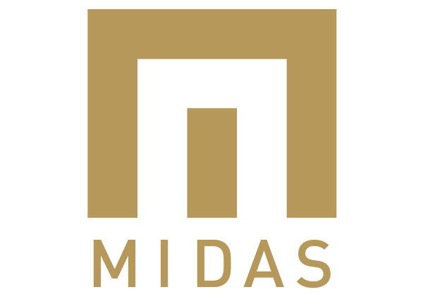MIDAS Specialist Recruitment Limited