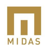 MIDAS Specialist Recruitment Ltd