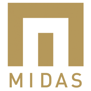 MIDAS Specialist Recruitment Ltd